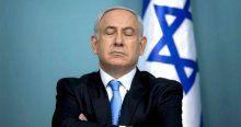 ABD'den İsrail'e çok sert tepki