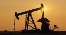 Adıyaman'dan petrol fışkıracak