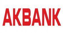Akbank 2014 yılı karını açıkladı