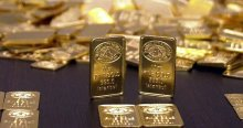 Altın fiyatı sert düştü