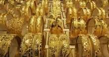 Altın ile ilgili önemli tahmin!