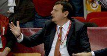 Ataman, 'Maçın tekrarını istiyoruz'