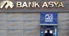 Bank Asya'dan rekor zarar!