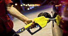 Benzine 7 kuruş zam!