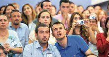 Binlerce öğretmenin beklediği atama sonuçları açıklandı