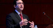 Borsa İstanbul Başkanı Turhan istifa etti