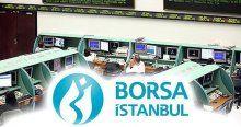 Borsa İstanbul'da gong kadın erkek eşitliği için çalacak