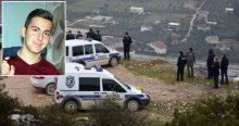Bursa'da bulunan cesette sır perdesi aralandı