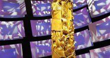 Cesar Sinema Ödülleri açıklandı