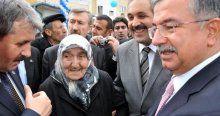 Davutoğlu programlarını iptal etti, Yazıcıoğlu'nun cenazesine gidiyor