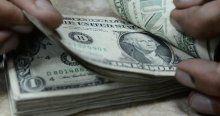 Dolar, Merkez Bankası'nın kararına nasıl tepki verdi