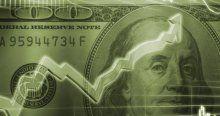 Dolar rekorun ardından güne nasıl başladı