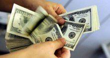 Dolardan tarihi rekor, işte son fiyatı