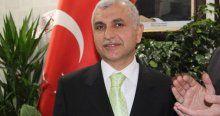 Erdoğan'a yerini veren isim de aday