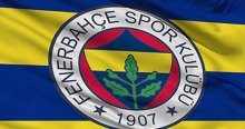 Fenerbahçe'den başsağlığı mesajı