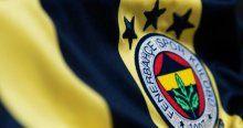 Fenerbahçe hisseleri forma tarifesiyle tavan yaptı
