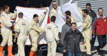 Fernando Alonso kaza geçirdi, hastaneye kaldırıldı