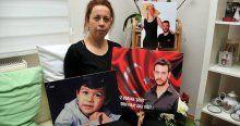 Fırat Çakıroğlu'nun annesi, 'İntikam taşla sopayla alınmaz'