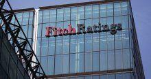 Fitch'den açıklama, 'Türkiye'nin büyümesi BRIC'ten daha iyi'