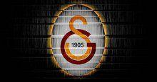 Galatasaray'dan yabancı kuralına itiraz geri çekildi