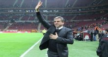 Hamzaoğlu, Galatasaray'a ne kadar para kazandırdı