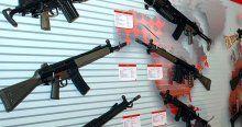IKBY'ye 13 milyon avro değerinde silah yardımı