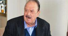 İlhan Cavcav'dan Başbakan'a çağrı