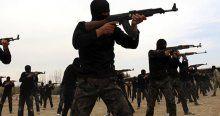 IŞİD'in Avrupa'yı işgal planına ulaşıldı!