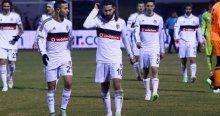 Kartal'da 3 futbolcu cezalı durumda