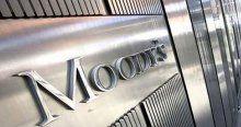 Moody`s, 7 Rus bankasının notunu düşürdü