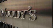 Moody's Rusya'nın kredi notunu düşürdü