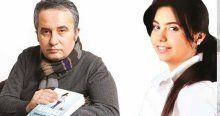 Münevver Karabulut'un babası 'İdam cezası gelsin' dedi