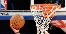 NBA'de Cavaliers seriye bağladı