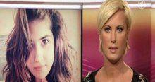 Özgecan cinayeti Alman kanalında geni yer buldu