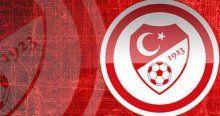 PFDK'dan Fenerbahçe'ye ağır ceza!