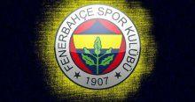 Pınar Karşıyaka'dan Fenerbahçe Ülker itirazı