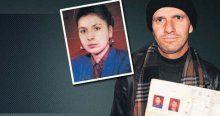 Rus eşinden 20 yılda boşanabildi