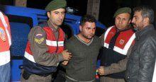 Savcı, Özgecan'ın katillerine en ağır cezayı talep etti
