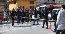 Sultangazi'de çatışma, 2 ölü