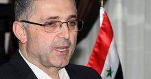 Suriye, 'Bu bir savaş sebebidir'