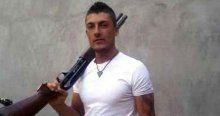 Suriye'ye kaçan cinayet sanığını YPG teslim etti