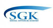 TC Kimlik No İle SGK gün sorgulama, SSK Emeklilik Hizmet Süresi ve Hesaplama İşlemi