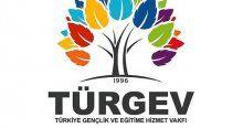 TÜRGEV yurt hizmetini genişletiyor
