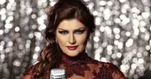 Türk sanat müziği sanatçısının eşi vuruldu