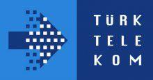 Türk Telekom 14 Şubat'ta bedava konuşturacak