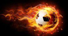 Türkiye Kupası'nın şanslı takımı elendi