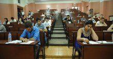 Üniversite öğrencilerine müjde