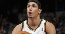 Utah Jazz'da Türk yıldız için karar verildi