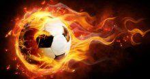 Volkan Demirel Galatasaray maçında yok