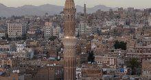 Yemen'deki istişare görüşmeleri askıya alındı